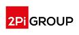 2pi_logo