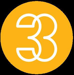 33_synet