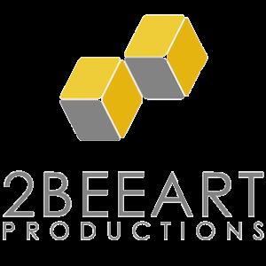 beee12